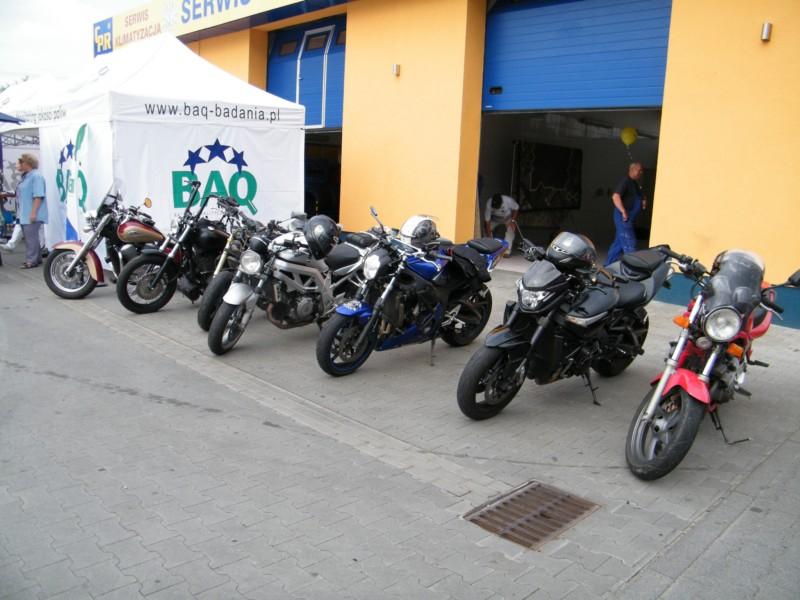 2012_08300020