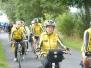 III Sobota na rowerze – Anastazewo Hutka
