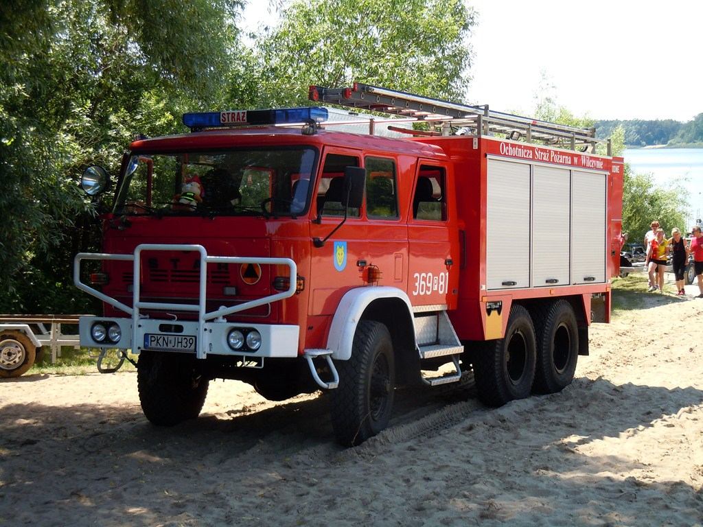 DSCN2456