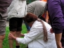 Piknik - spotkanie integracyjne GTR  31.07.2011
