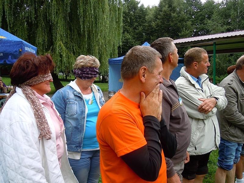 piknik-integracyjny-31-07-2011-02