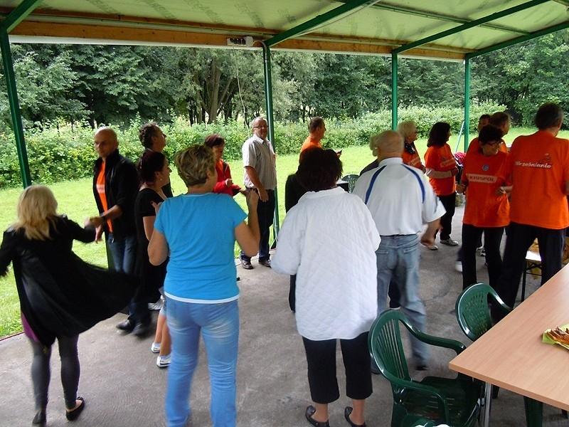 piknik-integracyjny-31-07-2011-05