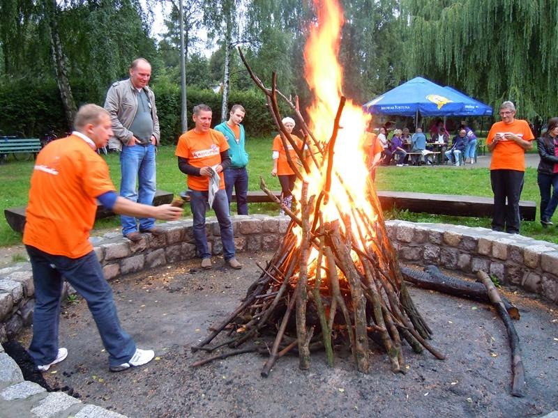 piknik-integracyjny-31-07-2011-07