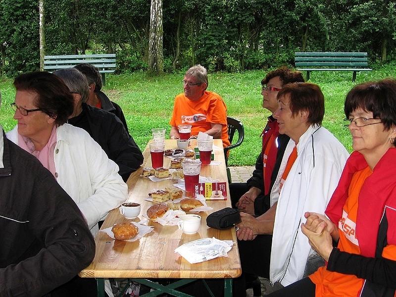 piknik-integracyjny-31-07-2011-10