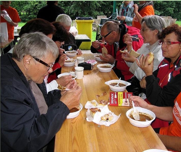 piknik-integracyjny-31-07-2011-11