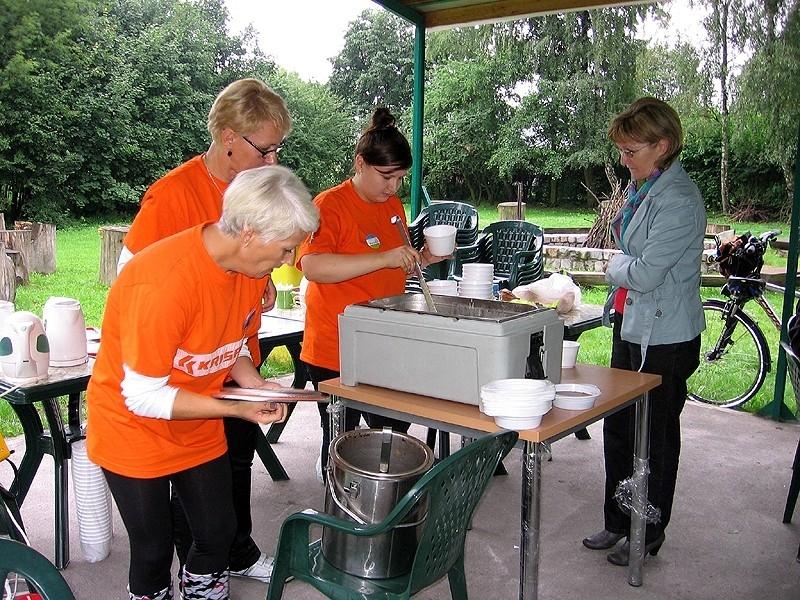 piknik-integracyjny-31-07-2011-12