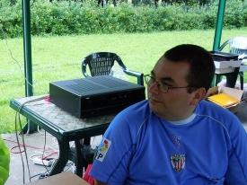 piknik-integracyjny-31-07-2011-03