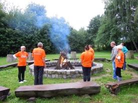 piknik-integracyjny-31-07-2011-06