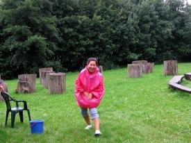 piknik-integracyjny-31-07-2011-14