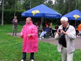 piknik-integracyjny-31-07-2011-17