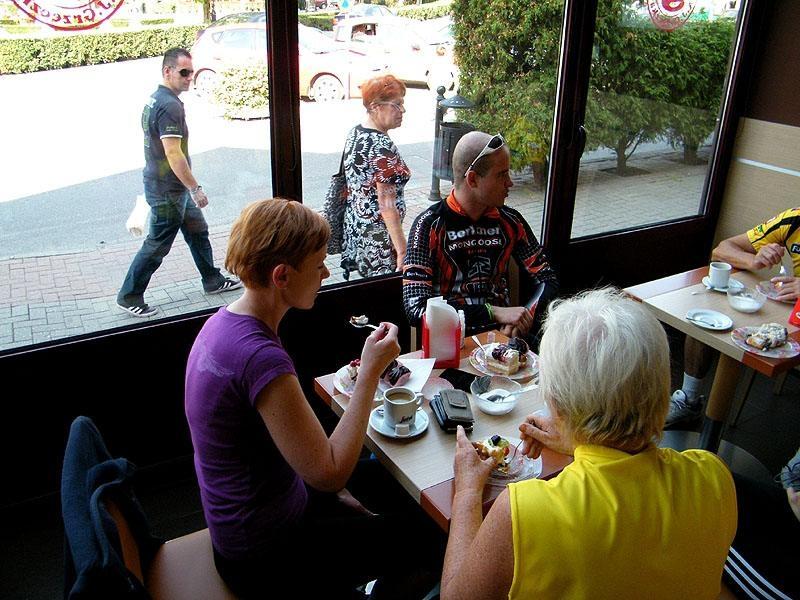 pobiedziska-3-09-2011-006