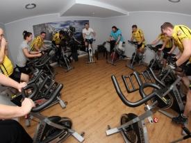 spinning-3-03-2012-008