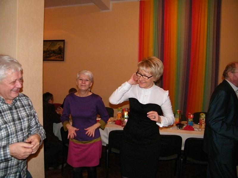 spotkanie_noworoczne_gtr_020