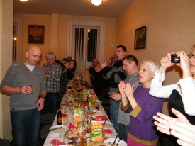 spotkanie_noworoczne_gtr_024