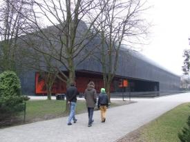 Wrocław ZOO 2 (Kopiowanie)