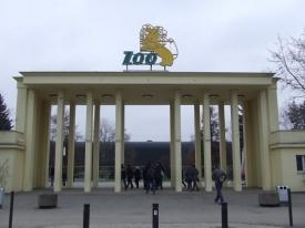 Wrocław ZOO (Kopiowanie)