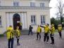 Wyjazd do Muzeum im. Adama Mickiewicza w Śmiełowie