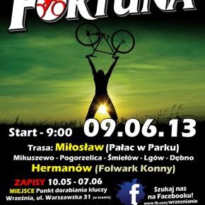 Fortuna 2013
