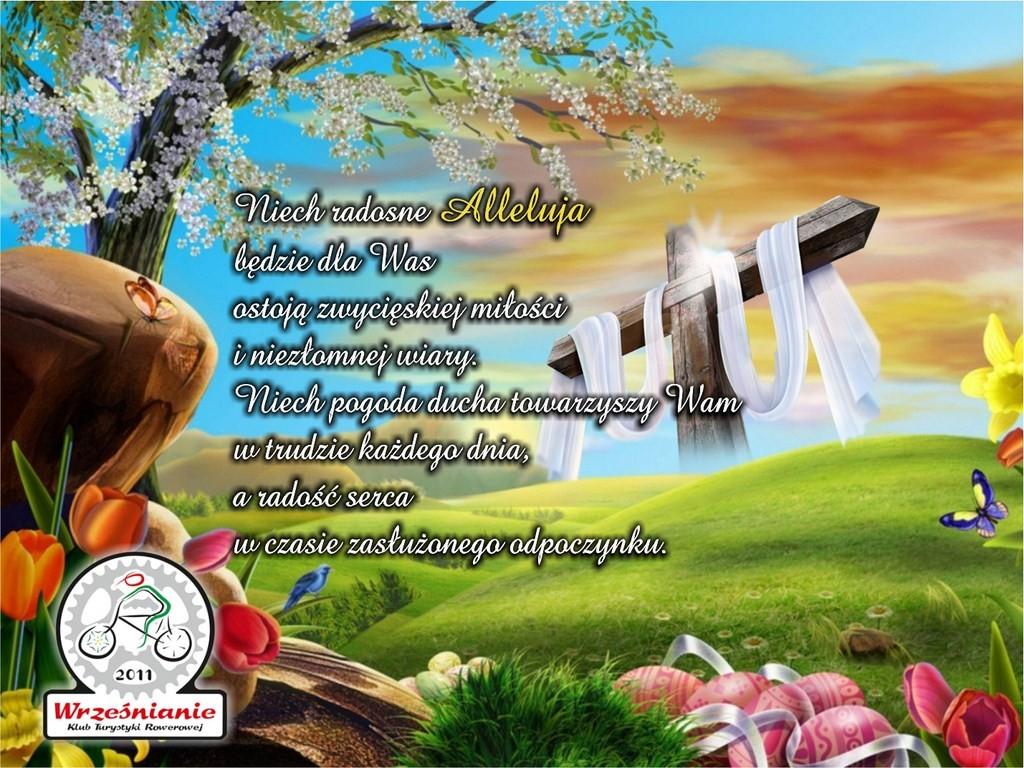 KTR Wielkanoc 2015 - Kopia