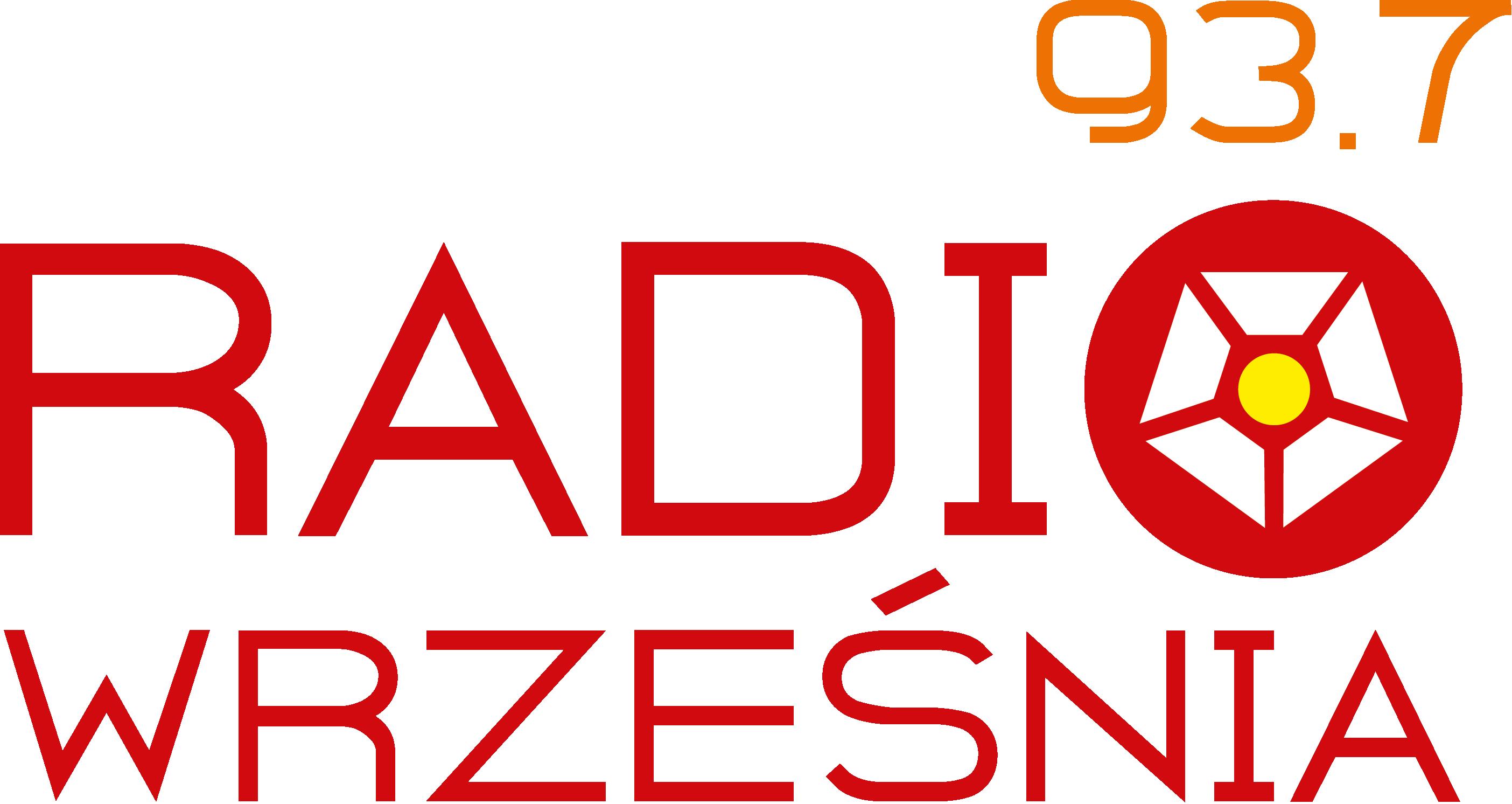 Radio Wrzesnia