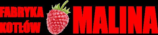 Fabryka Kotłów Malina